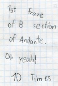 2011 December 19 - Breakthrough Diary - Andante B section